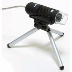 DigiMicroscope USB