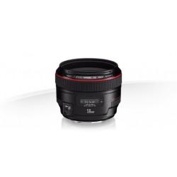 Canon EF-L USM 1,2/50mm (116081)