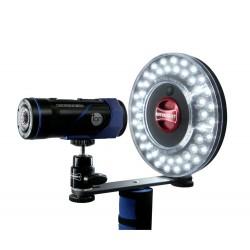 Ion Pro Lighting Kit