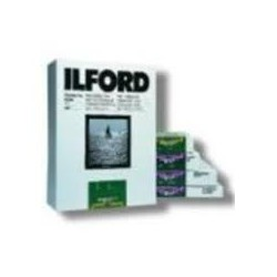 1x10 Ilford MG IV FB 51x61 (1K) C.517699