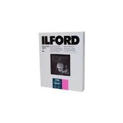 1x100 Ilford MG IV FB 13x18- C.517608