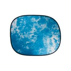 Fundo 158x193 estrutura azul escuro