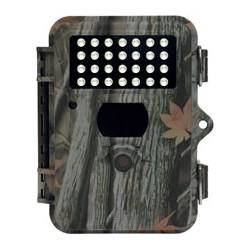 SnapShot Mini 5.0 camouflage