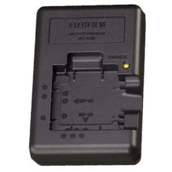 Carregador Bateria BC-45W