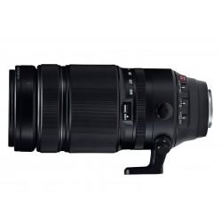 Fujifilm XF-100-400mm F/4,5-5,6 R OIS