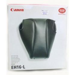 Canon EH16-L