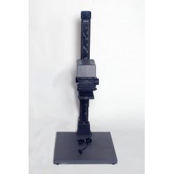 Ampliador kaiser VP 3505