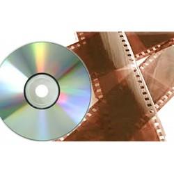 Revelação cor 120/135/126/110 +CD