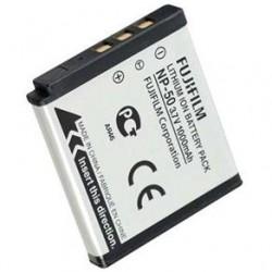 Bateria Recarregabel NP50