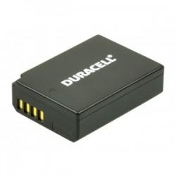 Canon DR9967 bateria