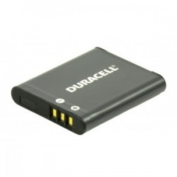 Bateria Duracell DR9686