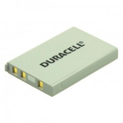 duracell DR9641 EN-EL5