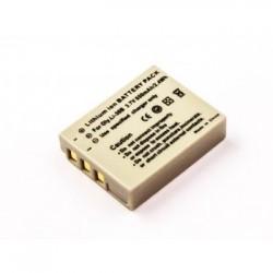 Bateria 41601 LI-30B