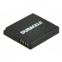 Bateria pana DR9939