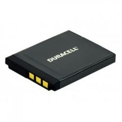 Bateria Sony NP-BD1