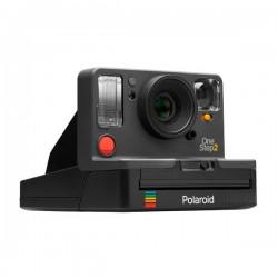 Polaroid OneStep 2 - Graphite