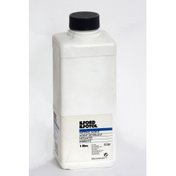 Ilford Humectante 1L