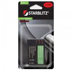Bateria LI 90 STARBLITZ