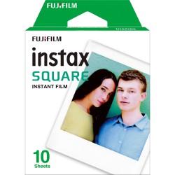 Fujifilm Recarga Instax Square