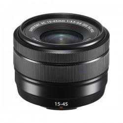 Fujifilm 15-45mm F/3.5-5.6 OIS PZ