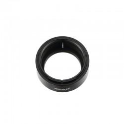Adaptador Canon FD/Canon EOS M