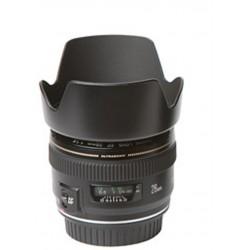 Canon EF USM 1,8/28mm (703538)