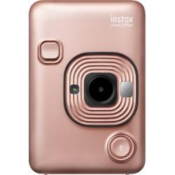 Fujifilm Instax Mini 70 - Preto