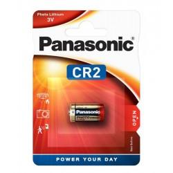 PANASONIC PR-2