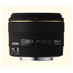 Sigma EX 1,8/24 DG C/AF aspherical Makro