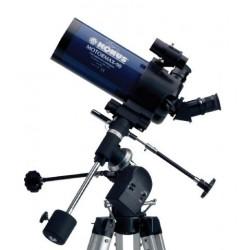 Telescópio Konus Maksutov-Cassegrain Motormax-90 90/1200.
