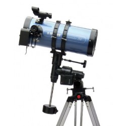 Telescópio Konus Newtonian Konusmotor-130 130/1000