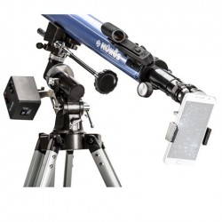 Telescópio Konus Refractor Telescope Konustart-900B 60/900