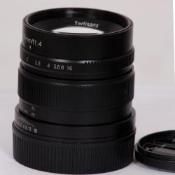 Leica M 50mm 1,4