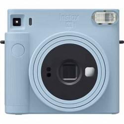 KIT Fujifilm Instax Mini 9 - Azul