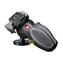 Manfrotto joystick premium cabeça esférica 327 RC 2