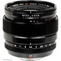 Fujifilm XF-23mm F/1.4