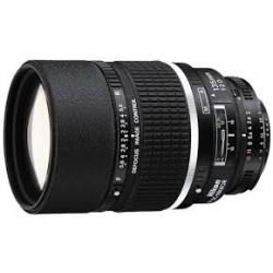 Nikon AF-D DC 2,0/135mm 72 (710301)