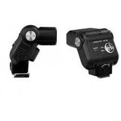Nikon SB-300 ( 734230)