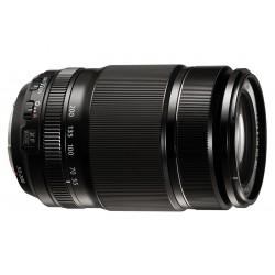 XF55-200mm F3.5-4.8 R LM OIS