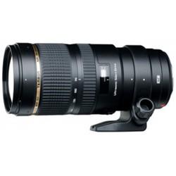 Tamron 70-200mm f/2.8 Di VC USD - Canon