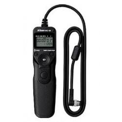 Nikon MC-36 Cabo Multi-Function Remoto (632688)