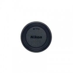 Nikon BF-N 1000 Cap Corpo da Câmara (558754)