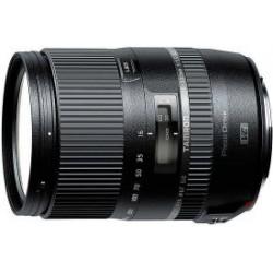 AF 16-300mm F/3.5-6.3 DI II VC PZD MACRO Canon