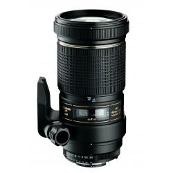 Tamron SP 3,5/180mm DI Macro SO/AF