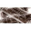 Filmes Preto & Branco
